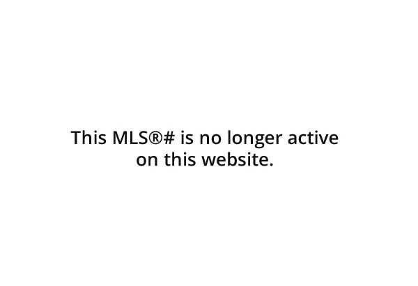 MLS #: C4512812,  C4512812, Toronto,  for sale, , Barbara  Sikorski, RE/MAX West Realty Inc., Brokerage *
